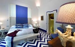 suite de standing location de vacances luxe