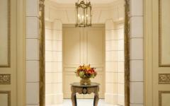 intérieur décoration inspiration antique