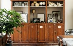 mobilier rustique ancien