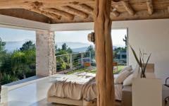 Villa de luxe vivons maison - Villa de reve pineapple jamaique ...