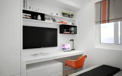intérieur design | Page 17 | Vivons maison