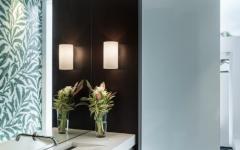 salle de bain design unique