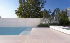 outdoor maison contemporaine moderne