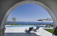 prestige vacances villa de luxe st tropez