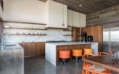design intérieur cuisine moderne