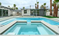 piscine construire jacuzzi