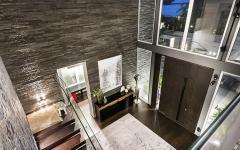 espace agencement de maison créatif
