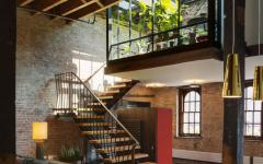 loft design de ville tribeca