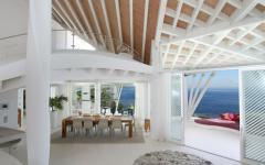 intérieur design luxe prestige