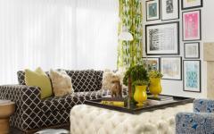 séjour moquette maison décoration intérieure