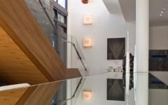 intérieur design prestige
