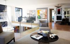 mezzanine villa de prestige location de vacances riches