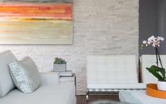 maison de famille luxe mobilier design
