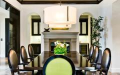 mobilier design original et classique