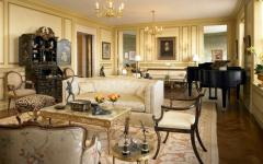 décoration maison meubles antiques