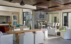 salon de jardin terrasse en bois