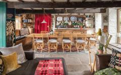 cottage anglais à louer campagne vacances résidence secondaire