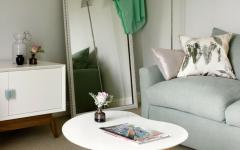 mobilier design luxe maison