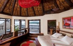 vacances de luxe villa laucala