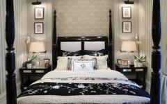 chambre classe ameublement luxe