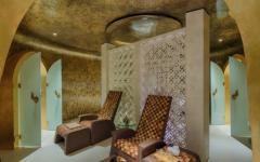 prestige villa de vacance location phuket