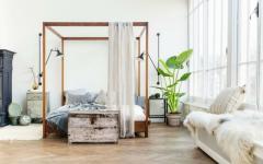 loft design spacieux