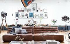 vente de meubles et objet de déco