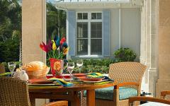 outdoor prestige résidence de grand standing