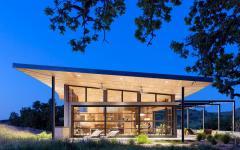 maison moderne architecte maison éco