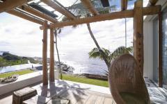 proche plage résidence secondaire australienne