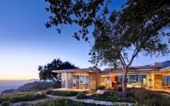 belle maison architecture contemporaine