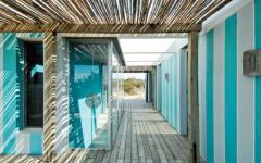 outdoor living espace extérieur maison de charme