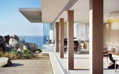 maison de vacances prestige à louer mexique