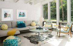 Exotique page 6 vivons maison - Magnifique maison renovee eclectique coloree sydney ...
