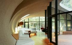 intérieur architecture minimaliste japonaise