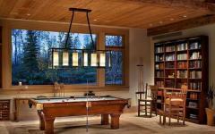 maison de luxe vacances à la montagne uniques