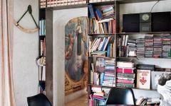 résidence campagne secondaire toscane