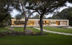 residence de grand standing montecito