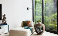 assise confortable design
