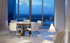 Vacances exotiques vivons maison - Villa de luxe vacances miami j design ...