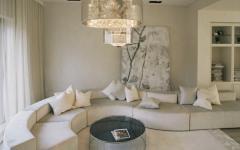 mobilier design maison de luxe londres