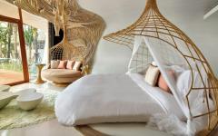 location luxe de vacances phuket
