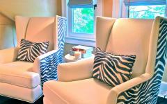 meubles design moderne maison moderne