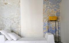moderne appartement de vacances capri italie