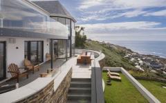 espace outdoor location de vacances cornwall angleterre