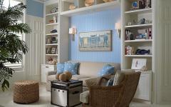 intérieur design luxe résidence de prestige floride