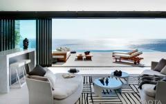 belle demeure terrasse à la vue magnifique