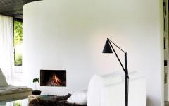 meubles originaux moderne design scandinave