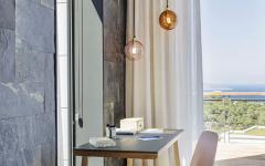 petite table bureau chambre