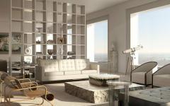 séjour de luxe gratte-ciel new york